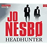 Headhunter: 4 CDs