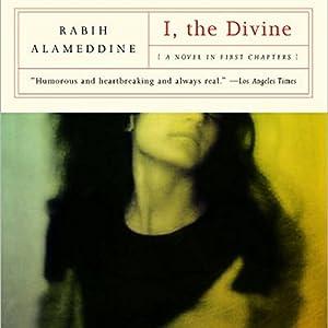 I, The Divine Audiobook