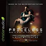 Priceless: She's Worth Fighting For | Joel Smallbone,Luke Smallbone