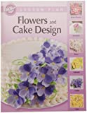 Wilton Flowers and Cake Design Lesson Plan