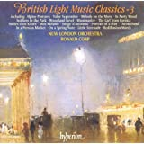 British light music classics vol 3