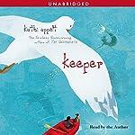 Keeper | Kathi Appelt