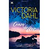 Crazy for Lovepar Victoria Dahl