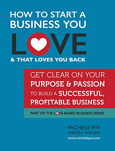 how-to-start-a-business-you-love-and-that-loves-you-back-get-clear-on-your-purpose-passion-part-of-t