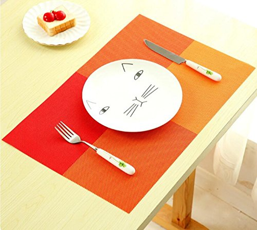 kingmerlina-rectangle-pvc-placemats-heat-resistant-stain-resistant-woven-vinyl-kitchen-table-mats-se