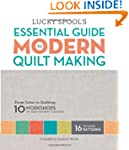 Lucky Spool's Essential Guide to Mode...