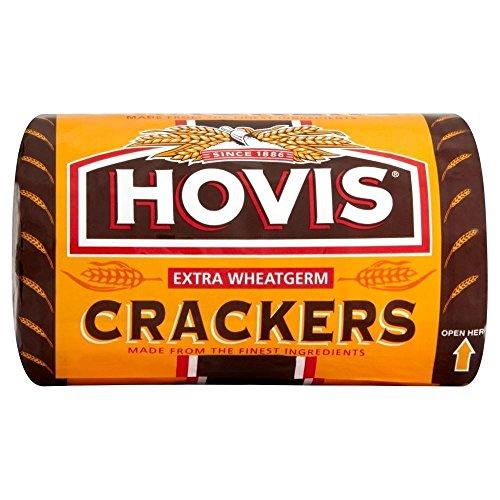 jacobs-cracker-hovis-150g-confezione-da-6
