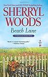 img - for Beach Lane (A Chesapeake Shores Novel) book / textbook / text book