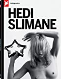 Hedi Slimane (Portfolio (teNeues Numbered))