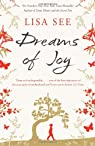 Dreams of Joy par See
