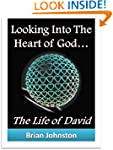 Looking into the Heart of God - The L...