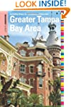Insiders' Guide� to the Greater Tampa...