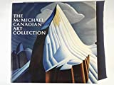 img - for The McMichael Canadian Art Collection by Jean Blodgett (1989-01-01) book / textbook / text book