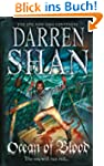 Ocean of Blood (The Saga of Larten Cr...