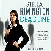Dead Line | Stella Rimington