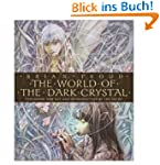 The World of the Dark Crystal: Featur...