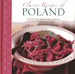Classic Recipes of Poland: Traditiona...