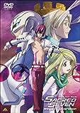 セイクリッドセブン 銀月の翼 [DVD]