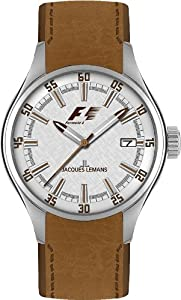Jacques Lemans Monza F 5034 Gents Watch price as on 2212