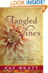 Tangled Vines (Tales of the Scavenger...