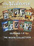 Waltons: Complete Collection DVD Box...