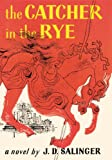 J.D Salinger Catcher In The Rye Reproduction A3 Poster / Print 280GSM Satin Photo Paper