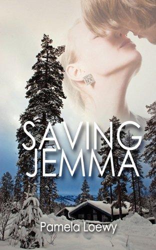 Image of Saving Jemma