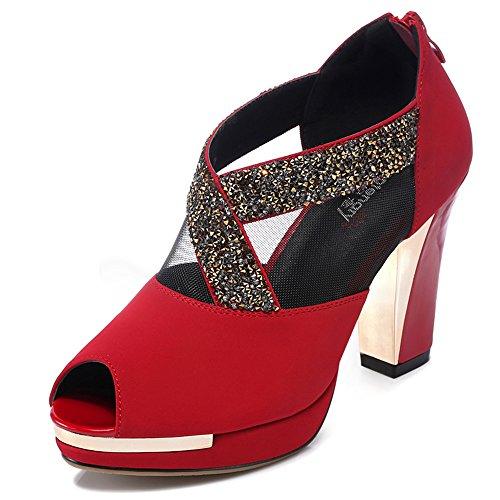 centenary-diseno-elegante-mujer-color-rojo-talla-35-eu