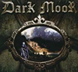 Dark Moor (reissue) by Dark Moor (2013)