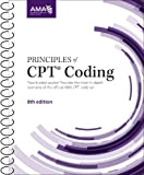 Principles of CPT Coding, Eighth Edition