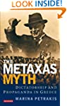 The Metaxas Myth: Dictatorship and Pr...