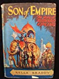 Son of Empire : The Story of Rudyard Kipling