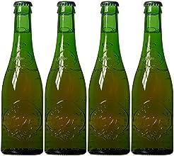 Alhambra reserva 1925 packcerveza alhambra reserva x 4 botella 1/3