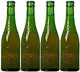 Alhambra Reserva 1925 - Pack Cerveza Alhambra Reserva x 4 Botella 1/3