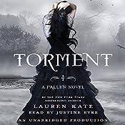 Torment: A Fallen Novel, Book 2 | Lauren Kate