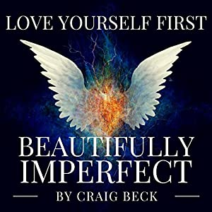Beautifully Imperfect Audiobook