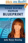Your Divine Human Blueprint