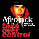 Take Over Control (Feat. Eva Simons) [Radio Edit]