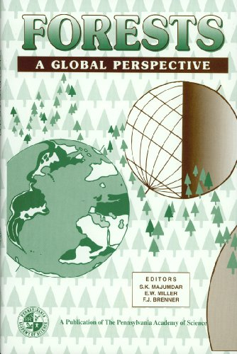 Forests: A Global Perspective