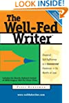 The Well-Fed Writer: Financial Self-S...