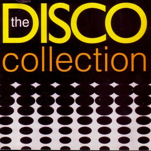 Kool & The Gang - Disco Collection (Disco 2) - Zortam Music