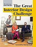 The Great Interior Design Challenge