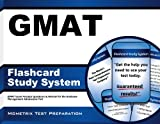 GMAT Flashcard Study System for Graduate Management Admission Test