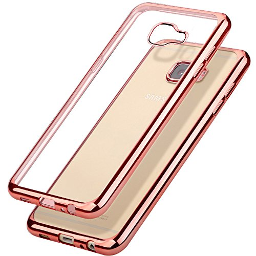 samsung-galaxy-a5-case-2016-52-inch-yica-plating-bumper-drop-protection-metal-electroplating-technol
