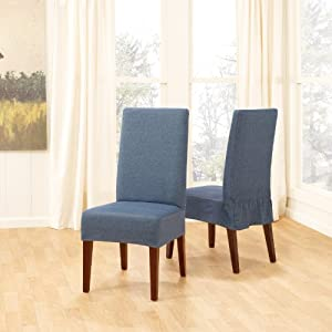 Chair Pads Kitchen amp Table Linens Dining  Target