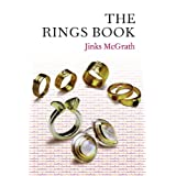 The Rings Book (Jewellery Handbooks)by Jinks McGrath