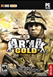 ARMA Gold Edition - PC