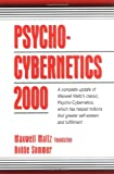 img - for Psycho Cybernetics 2000 book / textbook / text book