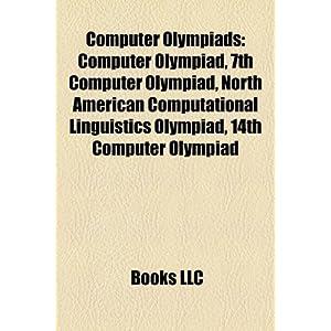 Computer Olympiad Olympiads | RM.