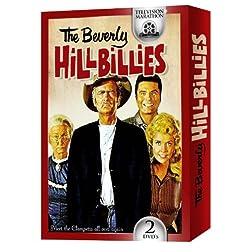The Beverly Hillbillies (Gift Box)